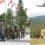 Ogled vojaške vaje Immediate Response 2014